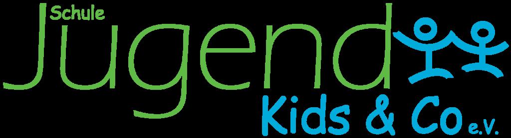 Jugend Schule Kids Co Verein Münster